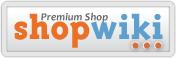 ShopWiki Premium Shop